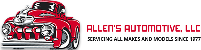 Allen's Automotive | Auto Repair & Service in West Rutland, VT